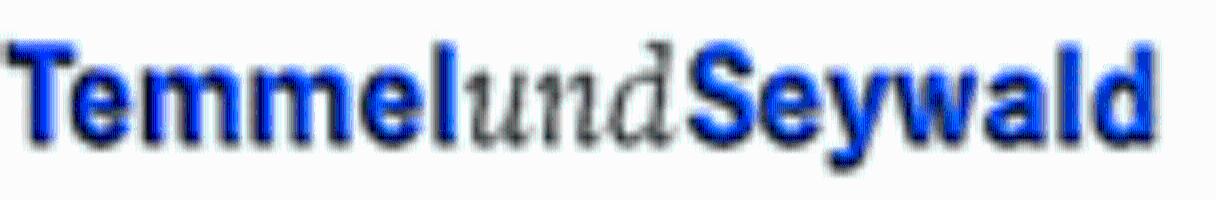 Temmel, Seywald & Partner Communications