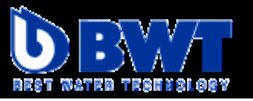 BWT AG