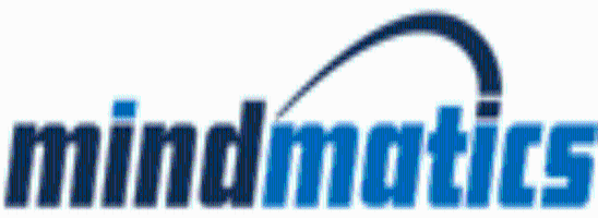 MindMatics AG