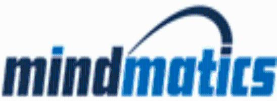 MindMatics Ltd.