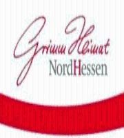 NordHessen Touristik