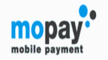 mopay - Mobile Payments
