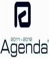 Agenda 2011 - 2012 Neumann Dieter