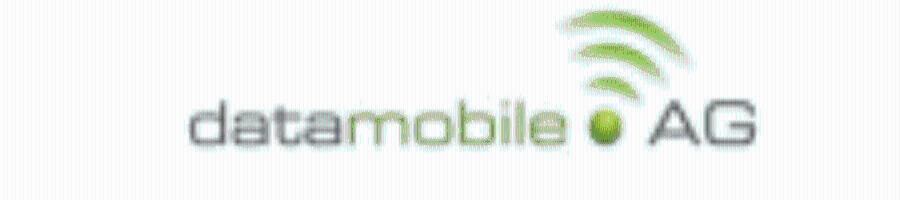 datamobile AG