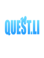 Questli Ltd