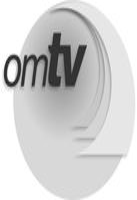 OMTV Communications, Inc.