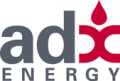 ADX Energy Ltd.