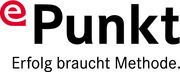 ePunkt - Internet Recruting GmbH