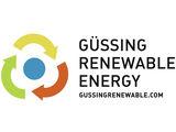 Güssing Renewable Energy GmbH