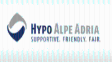 Hypo Alpe-Adria-Bank International AG