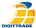 DIGITTRADE GmbH