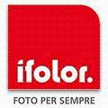 Ifolor AG