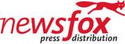 newsfox.editorial