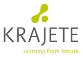 Krajete GmbH