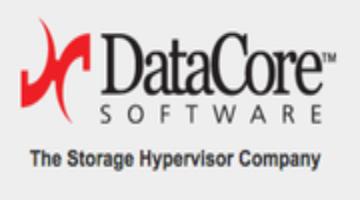 DataCore Software GmbH