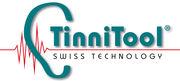 DisMark Tinnitus-Hilfe