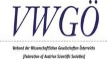 VWGÖ - Verband Wissenschaftlicher Gesellschaften Österreichs