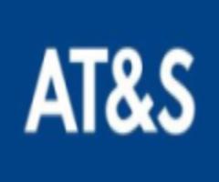 AT & S Austria Technologie & Systemtechnik AG