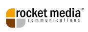 Rocket Media Communications