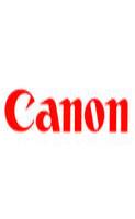 Canon Austria GmbH