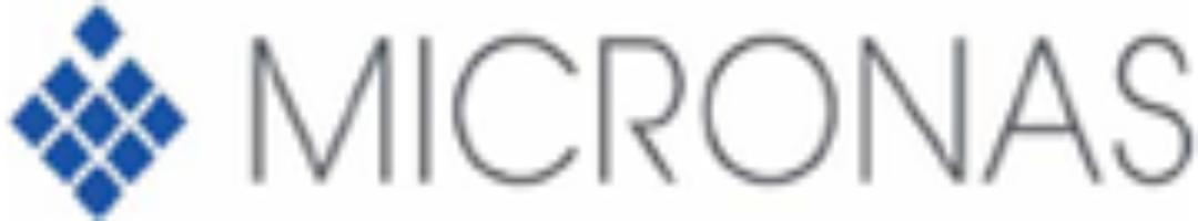 Micronas GmbH