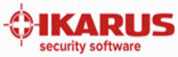 IKARUS Security Software GmbH
