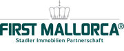 First Mallorca SL