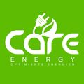 Care-Energy Management GmbH