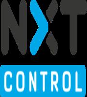 nxtControl GmbH