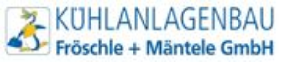 Kühlanlagenbau Fröschle + Mäntele GmbH