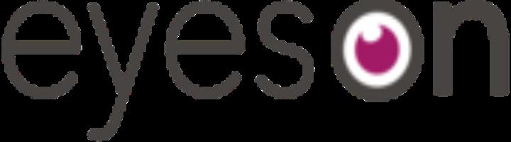 VisoCon GmbH