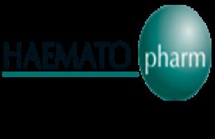 HAEMATO AG