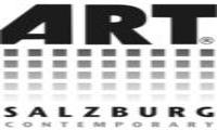 ART Kunstmesse GmbH