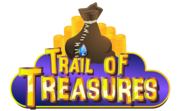 Trail of Treasures