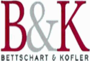 Bettschart & Kofler Kommunikationsberatung GmbH