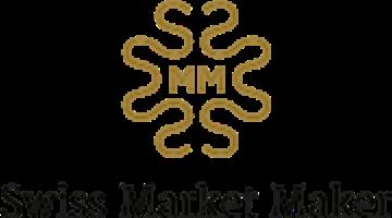 Swiss Market Maker & Securities AG