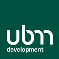 UBM Development AG