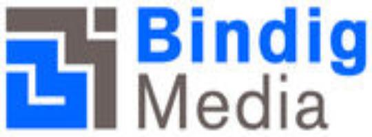 Bindig Media GmbH