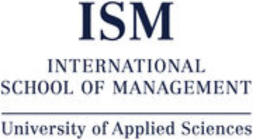 ISM International School of Management