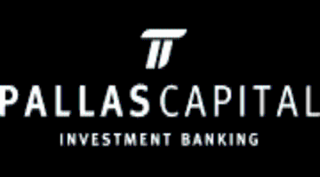 Pallas Capital Advisory AG