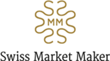 Swiss Market Maker & Securities AG