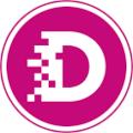 Hybrid Stock Exchange Corporation / DIMCOIN Foundation