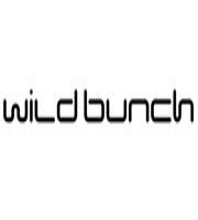 Wild Bunch AG