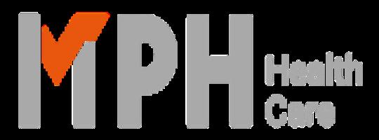MPH Health Care AG