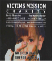 association VICTIMS MISSION (charity)