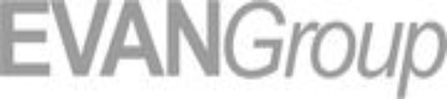 EVANGroup plc