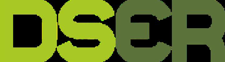 DSER - Deutsche Software Engineering & Research GmbH
