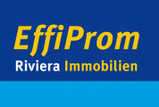 Effiprom GmbH, Riviera Immobilien