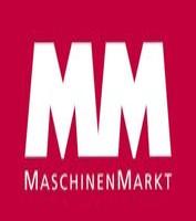 Vogel Business Media GmbH & Co. KG