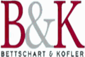 B&K - Bettschart&Kofler Kommunikationsberatung